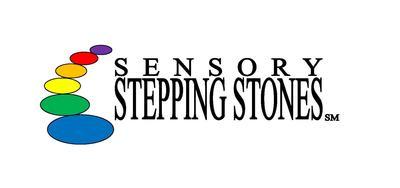 Sensory Stepping Stones, LLC