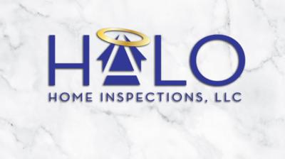 Halo Home Inspections, LLC