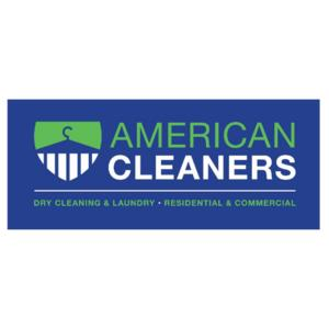 American Cleaners of Middletown