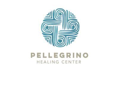 Pellegrino Healing Center
