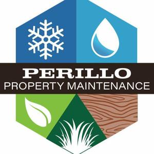 Perillo Property Maintenance