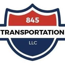 845 Transportation, LLC
