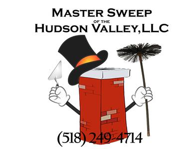Master Sweep of the Hudson Valley LLC