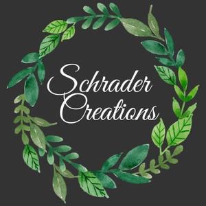 Schrader Creations