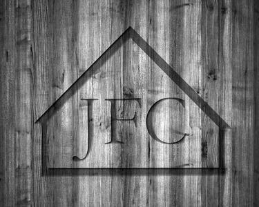 Jim Fisher Construction LLC