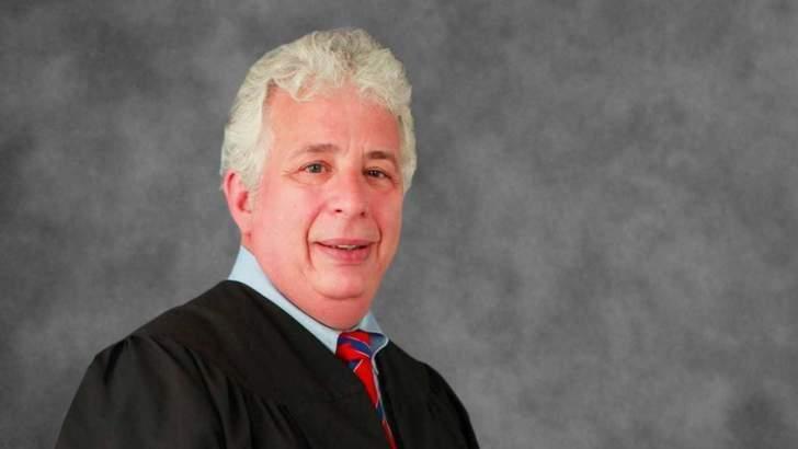 Donate to the JBLS-Justice Steven I. Milligram Memorial Fund