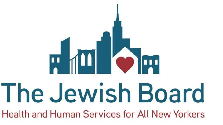 Letter from the Jewish Board