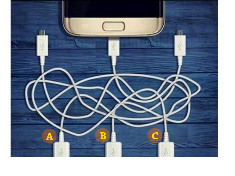 charger_full