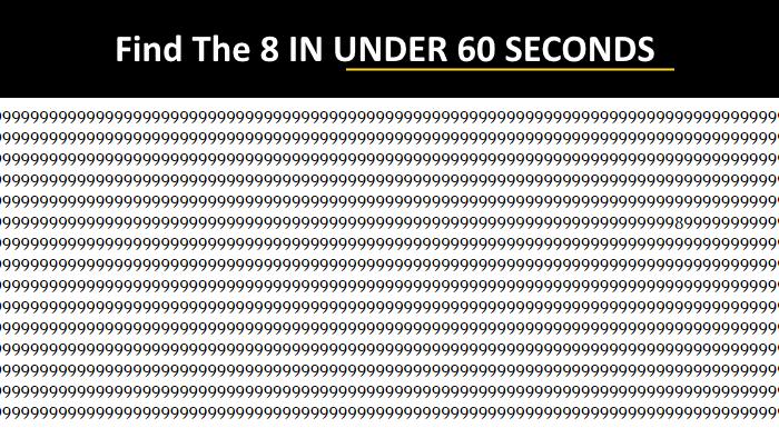 find8