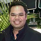 Kartik Gupta