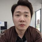 Andy Hsu