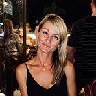 Nicole Spaulding