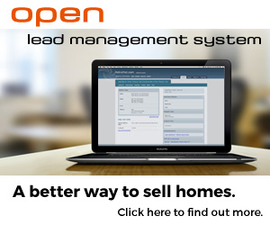 Open Leads - Better Way To Sell