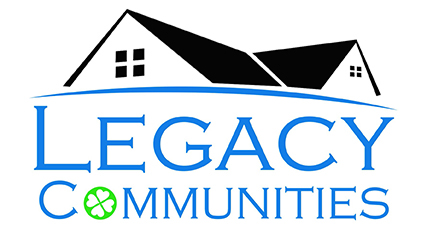 Legacy Communities - Retirement Living