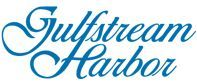 Gulfstream Harbor - Sun Communities