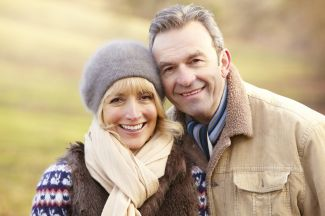 Winter Health Tips for Seniors - Retirenet.com