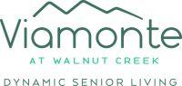 Viamonte at Walnut Creek