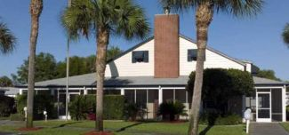 Lake Juliana - Florida Manufactured Home Living