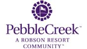 PebbleCreek - Robson Communities Inc.