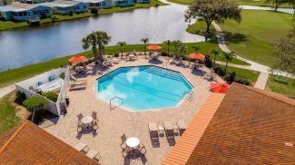 Central Florida Retirement Living