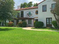 Llano Grande Resort