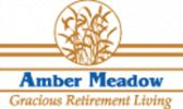 Amber Meadow