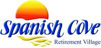 Spanish Cove