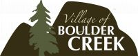 Village of Boulder Creek Retirement Community