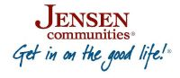 Southern Palms - by JENSEN communities®
