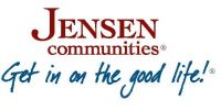 Crestwood - by JENSEN communities®