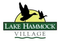 Lake Hammock Village
