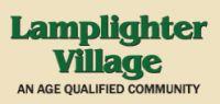 Lamplighter Village