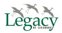 Legacy of Leesburg