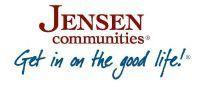 Southside Landing - by JENSEN communities®