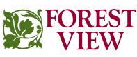 Forest View - Sun Communities