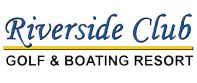 Riverside Club Golf & Marina Community - Sun Communities