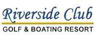 Riverside Club - Sun Communities