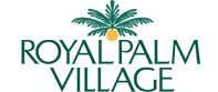 Royal Palm Village - Sun Communities
