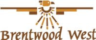Brentwood West - Sun Communities