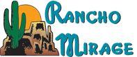 Rancho Mirage - Sun Communities