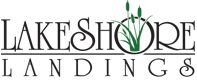 Lakeshore Landings - Sun Communities