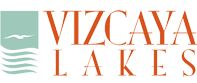 Vizcaya Lakes - Sun Communities