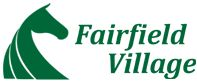 Fairfield Village - Sun Communities