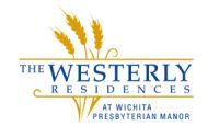 Westerly Senior Living
