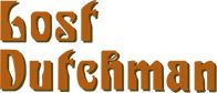 Lost Dutchman MH & RV Resort - Sun Communities