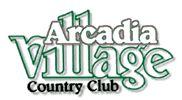 Arcadia Village Country Club