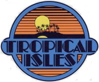 Tropical Isles Mobile Home Park
