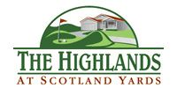 Highlands at Scotland Yards Hometown America