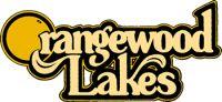 Orangewood Lakes