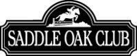 Saddle Oak Club - Sun Communities